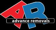 Removalists Zilzie - Advance Removals