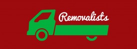 Removalists Zilzie - Furniture Removalist Services